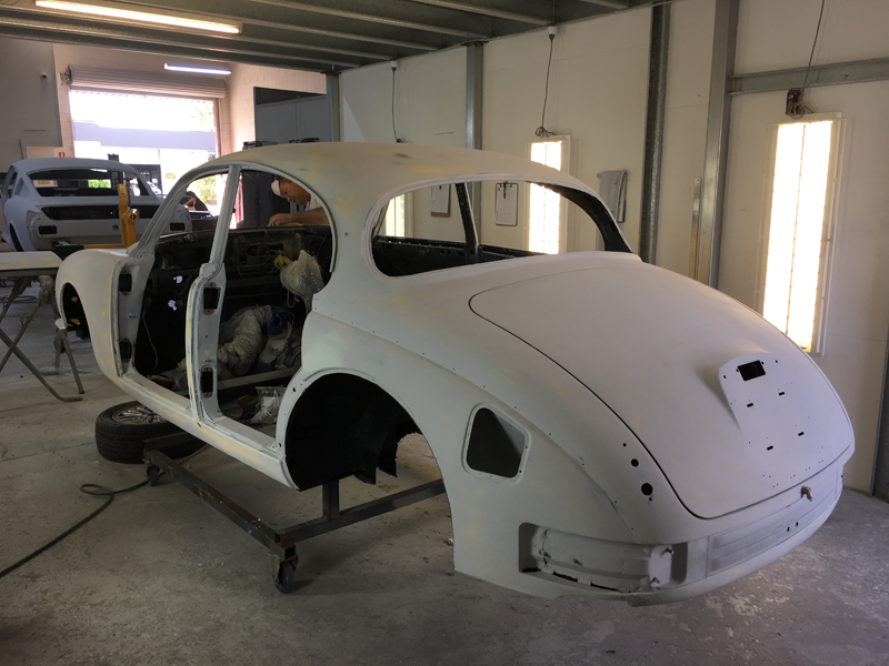Brisbane Restoration - Jaguar Mk2 Saloon (33).jpg