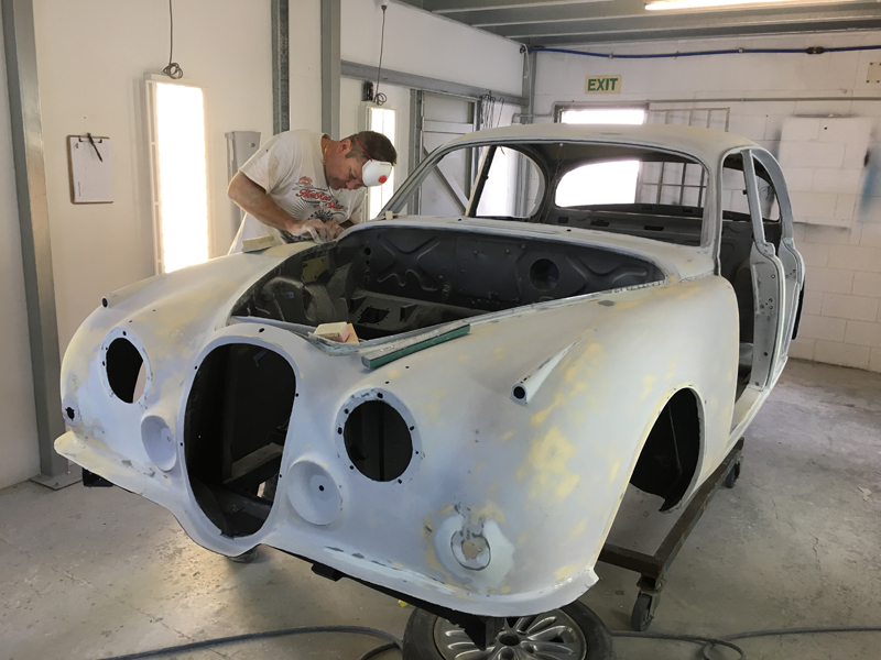 Brisbane Restoration - Jaguar Mk2 Saloon (34).jpg