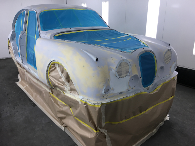 Brisbane Restoration - Jaguar Mk2 Saloon (36).jpg