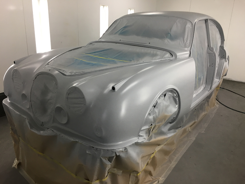 Brisbane Restoration - Jaguar Mk2 Saloon (38).jpg