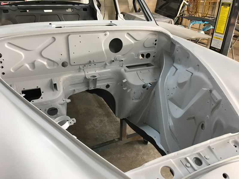 Brisbane Restoration - Jaguar Mk2 Saloon (27).jpg
