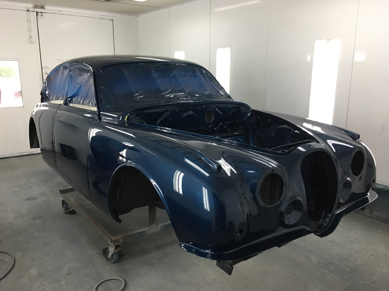 Brisbane Restoration - Jaguar Mk2 Saloon (8).jpg