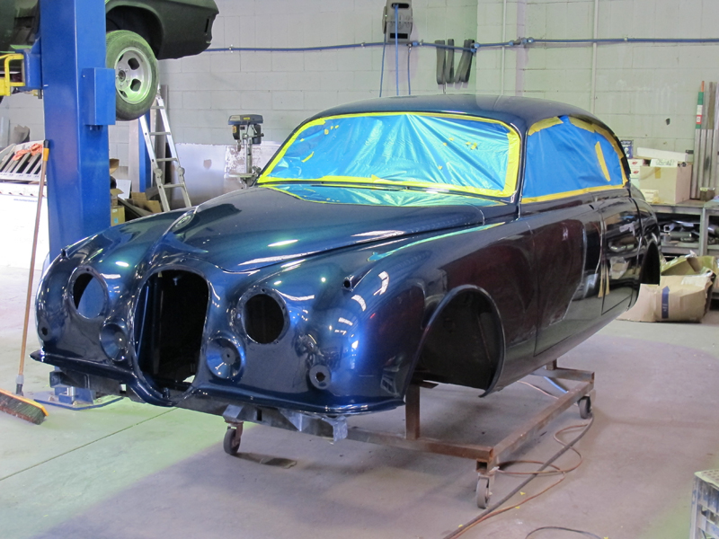 Brisbane Restoration - Jaguar Mk2 Saloon (25).jpg