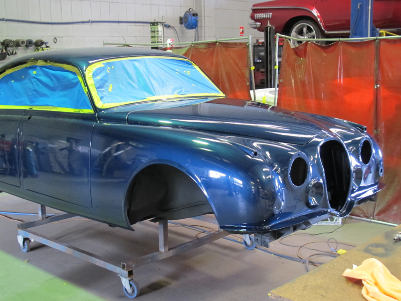 Brisbane Restoration - Jaguar Mk2 Saloon (26).jpg