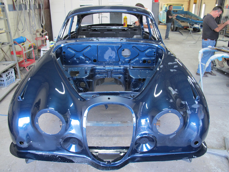 Brisbane Restoration - Jaguar Mk2 Saloon (24).jpg