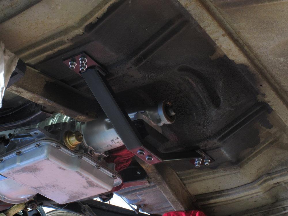 Holden FB Wagon - Ol' School Garage (40).JPG