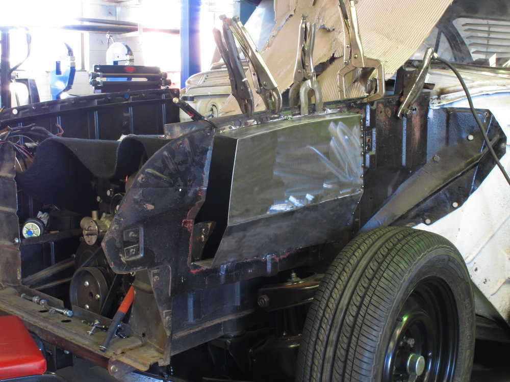 Holden FB Wagon - Ol' School Garage (33).JPG