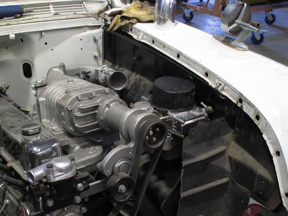 Holden FB Wagon - Ol' School Garage (30).JPG