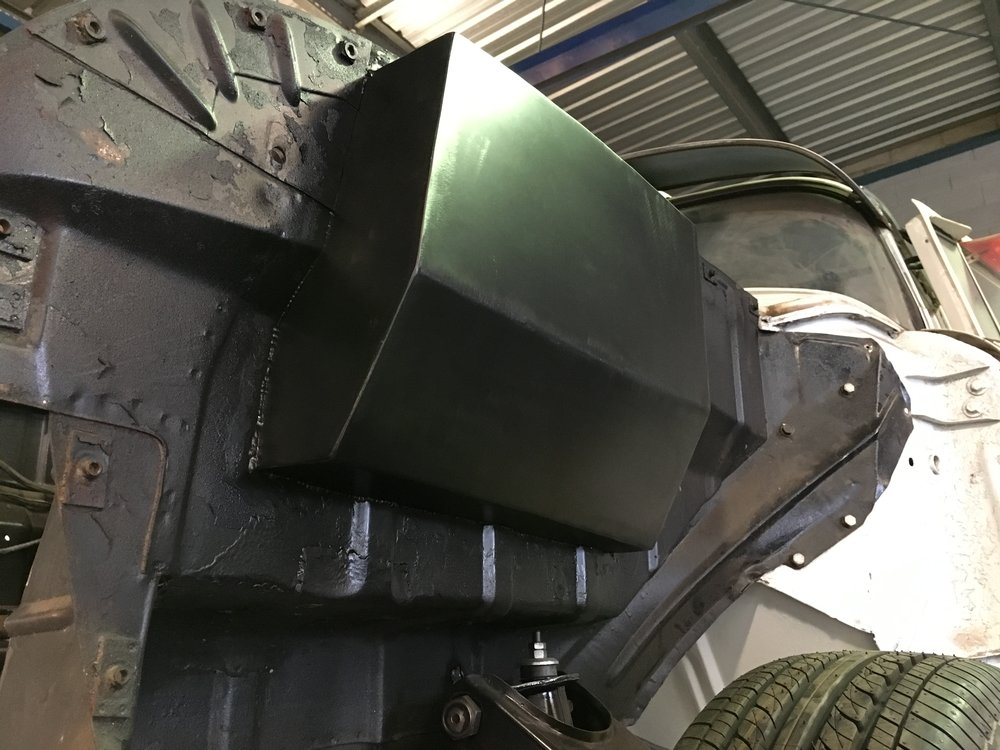 Holden FB Wagon - Ol' School Garage (15).JPG
