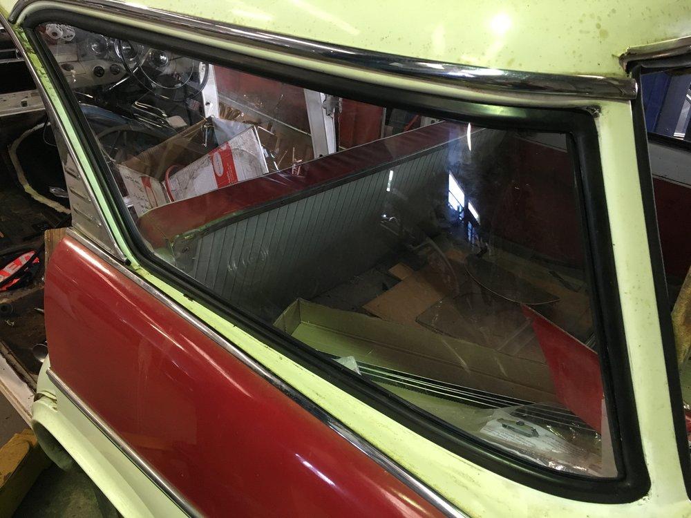 Holden FB Wagon - Ol' School Garage (26).JPG