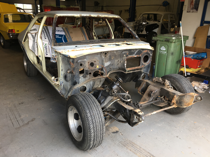 HQ Holden Restoration Rebuild Project (2).jpg