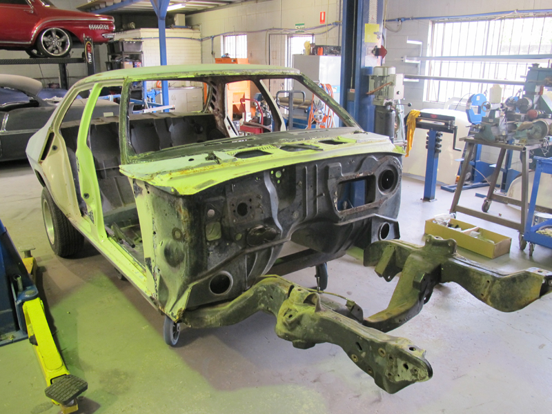 HQ Holden Restoration Rebuild Project (9).jpg