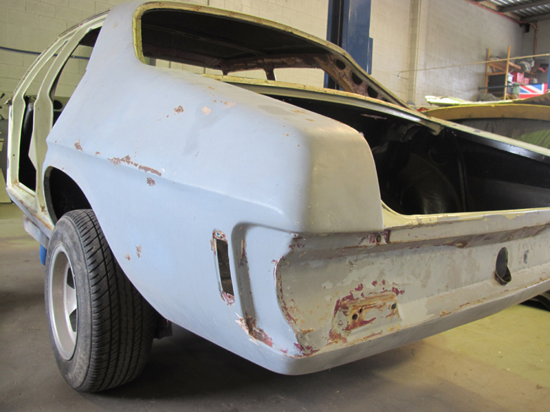 HQ Holden Restoration Rebuild Project (21).jpg