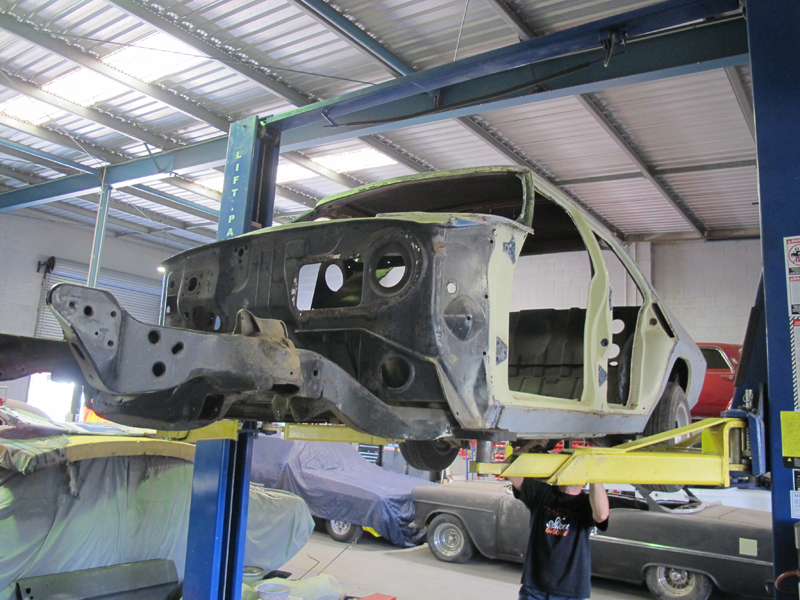 HQ Holden Restoration Rebuild Project (32).jpg