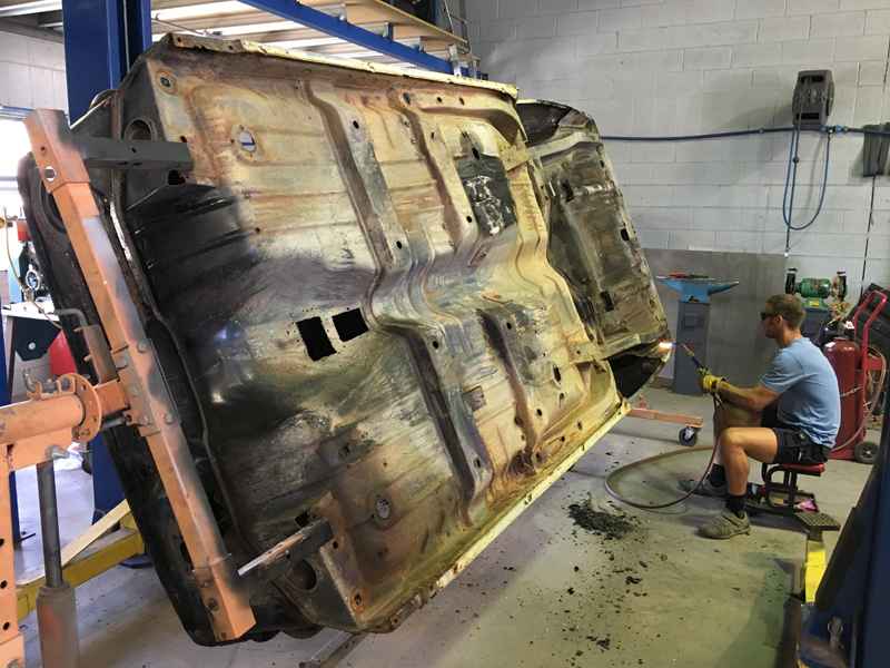 HQ Holden Restoration Rebuild Project (8).jpg