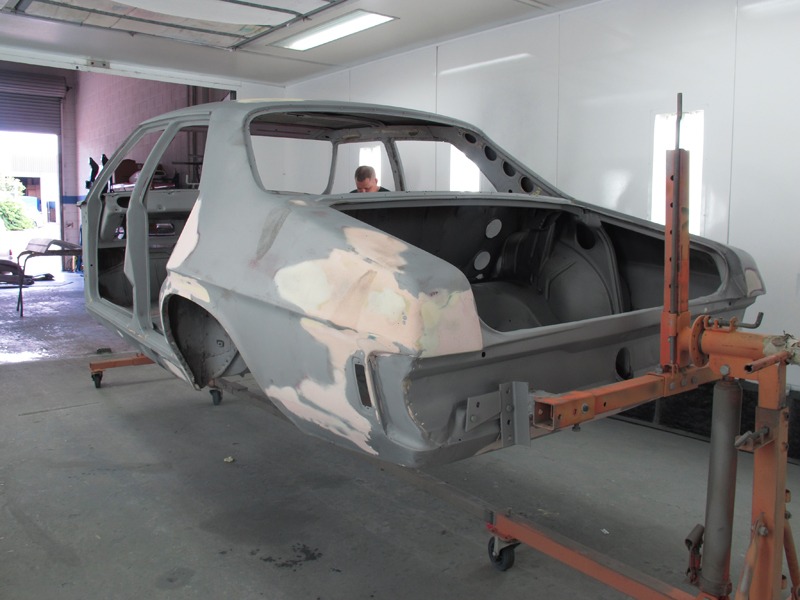 HQ Holden Restoration Rebuild Project (52).jpg