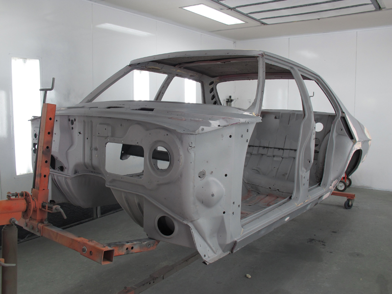 HQ Holden Restoration Rebuild Project (54).jpg