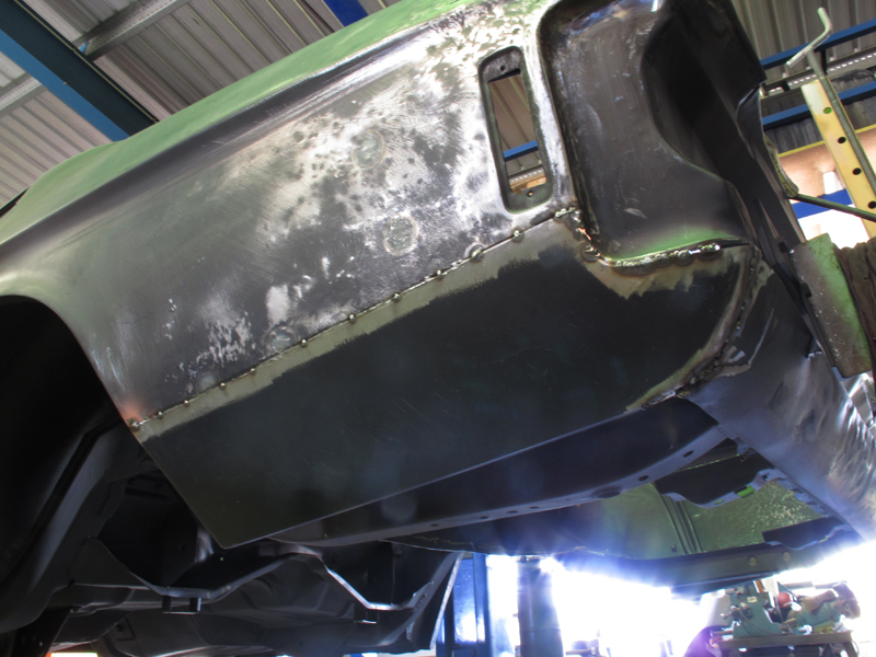 HQ Holden Restoration Rebuild Project (82).jpg