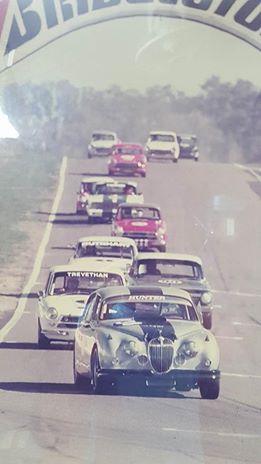 ATCC  Jaguar MkII racing (1).jpg