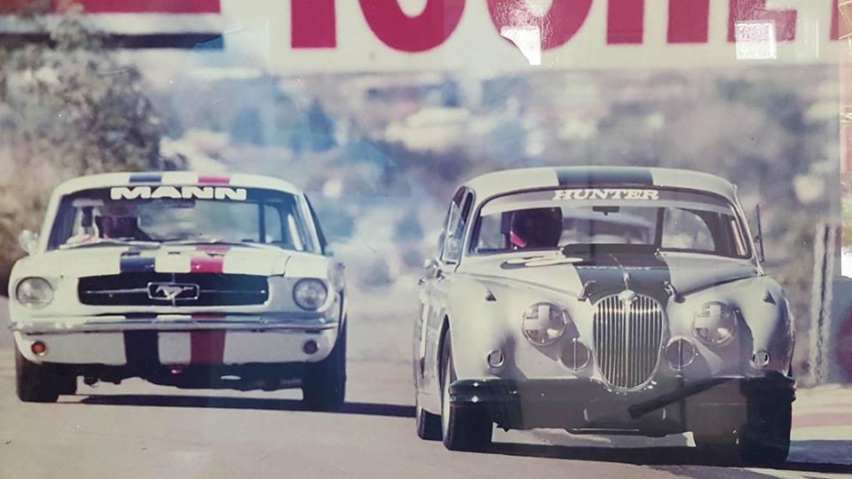 ATCC  Jaguar MkII racing (2).jpg