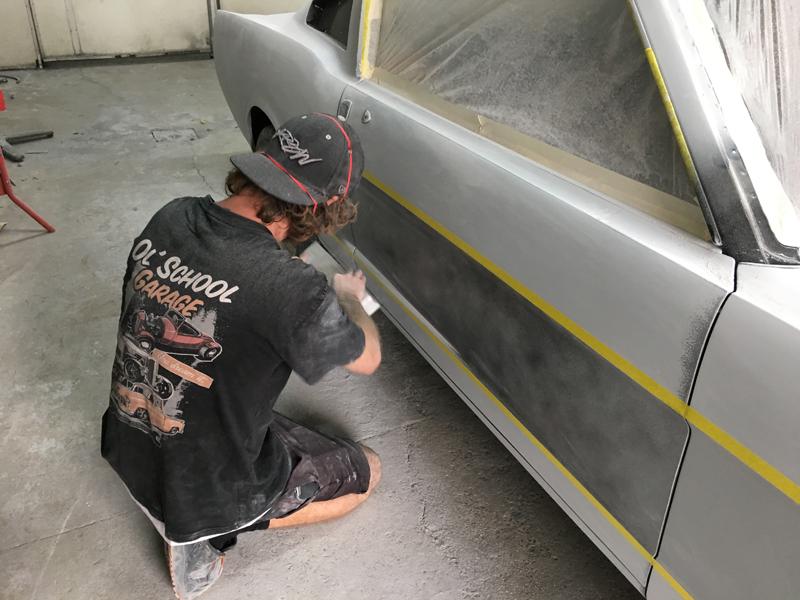 65 Mustang Fastback Restoration (7).jpg