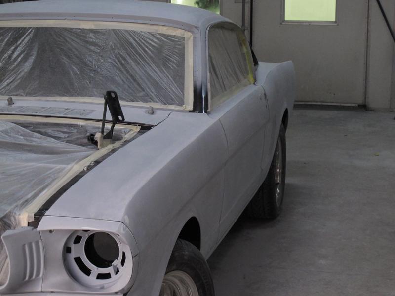 65 Mustang Fastback Restoration (9).jpg