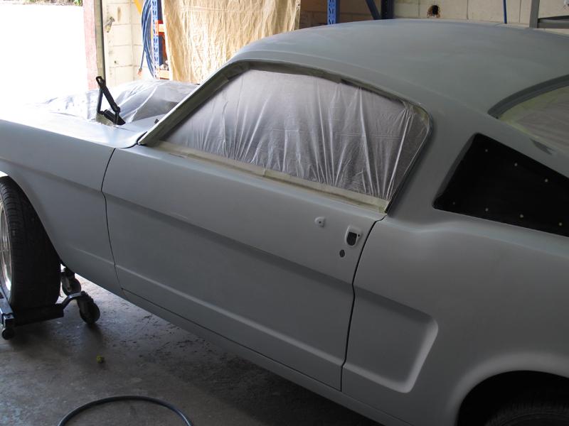 65 Mustang Fastback Restoration (13).jpg