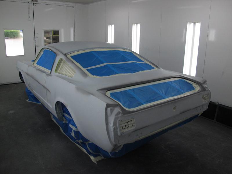 65 Mustang Fastback Restoration (14).jpg