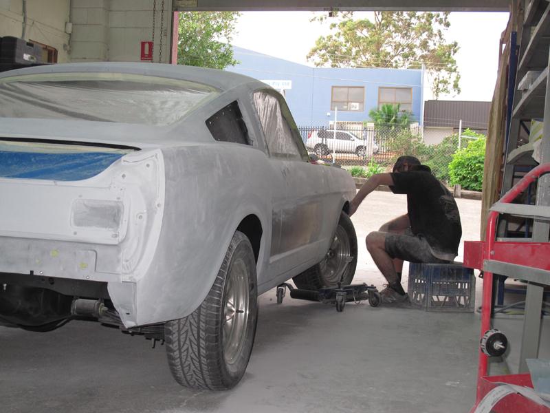 65 Mustang Fastback Restoration (11).jpg