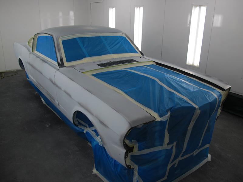 65 Mustang Fastback Restoration (15).jpg