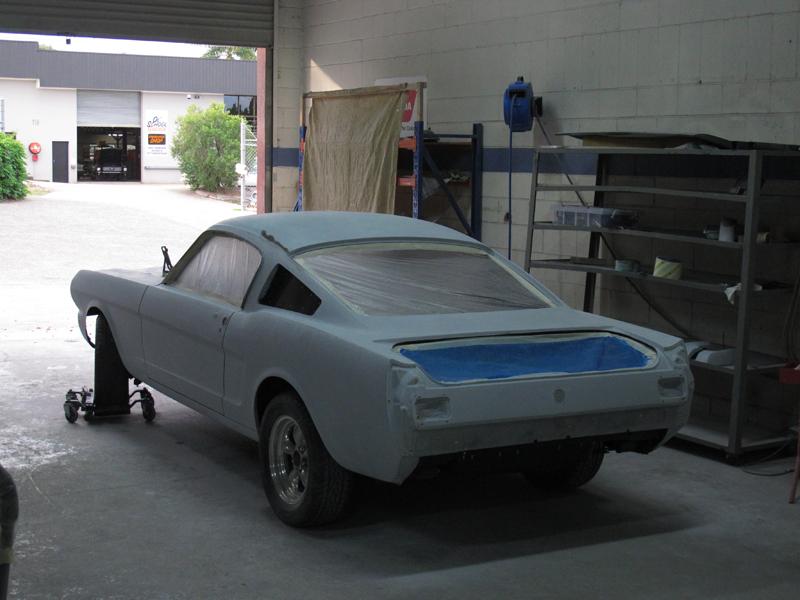 65 Mustang Fastback Restoration (10).jpg