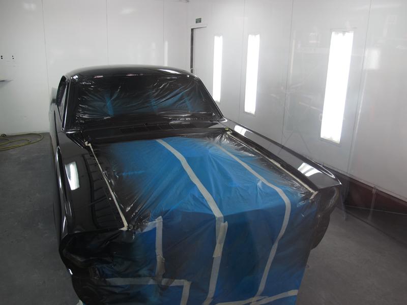 65 Mustang Fastback Restoration (16).jpg