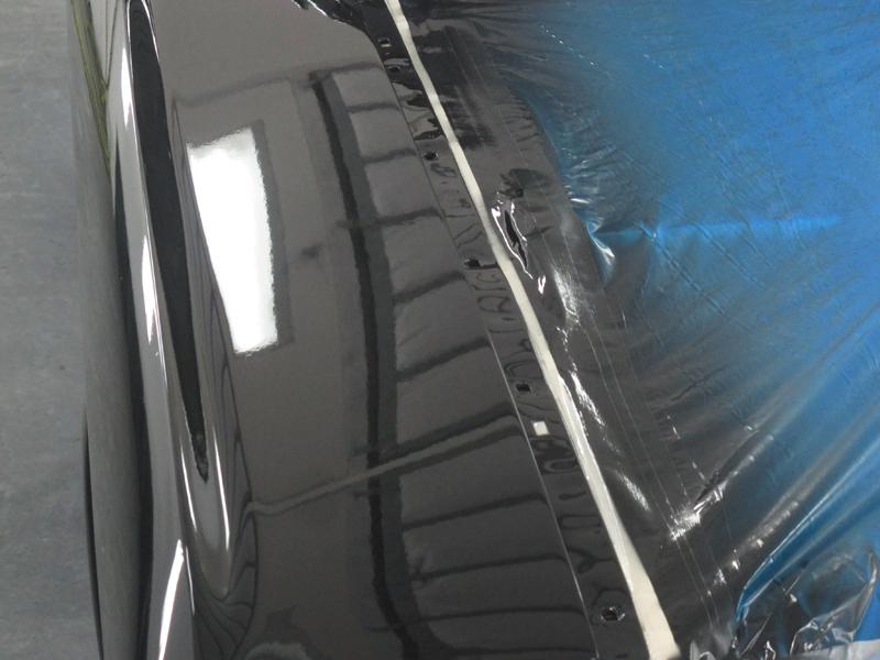 65 Mustang Fastback Restoration (17).jpg
