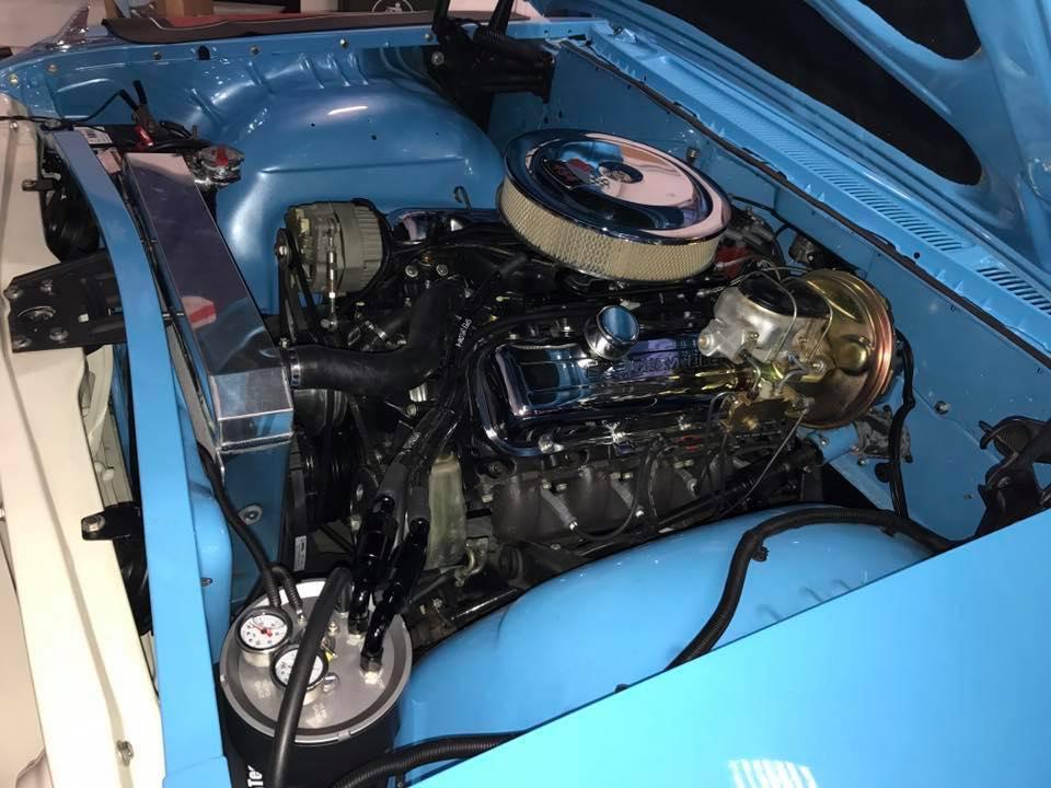 FITech fuel injection setup big block chev 454ci  (3).jpg