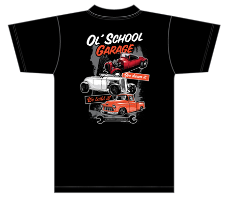 ol' school garage clothing co. (1).png