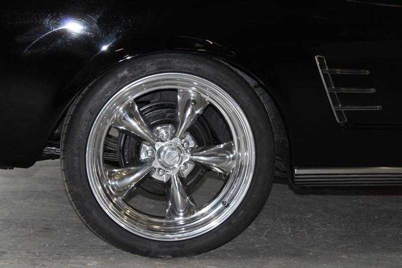 66 mustang convertible wheels chrome.jpg