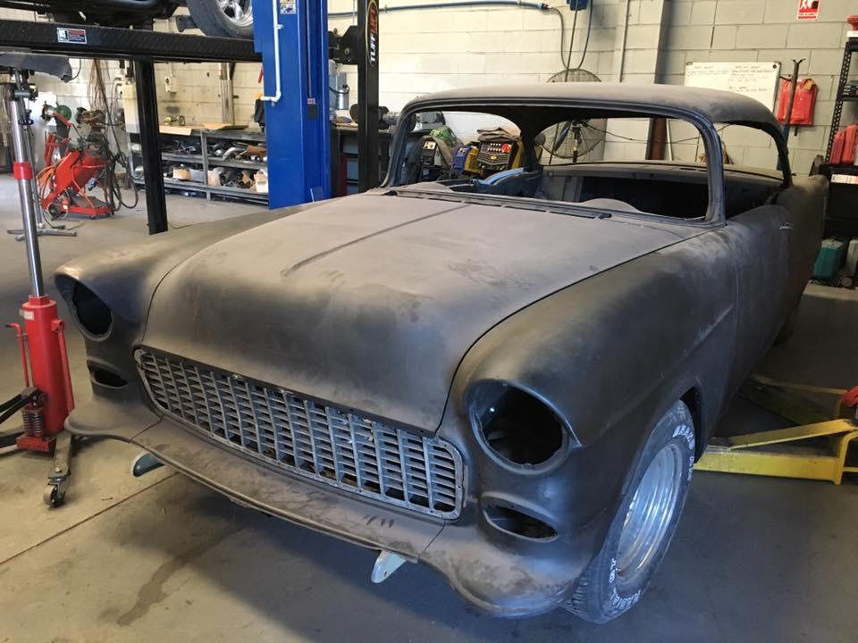 Fuel Injected FITech 1955 Chevrolet Bel Air trifive build restoration - brisbane australia  (2).jpg
