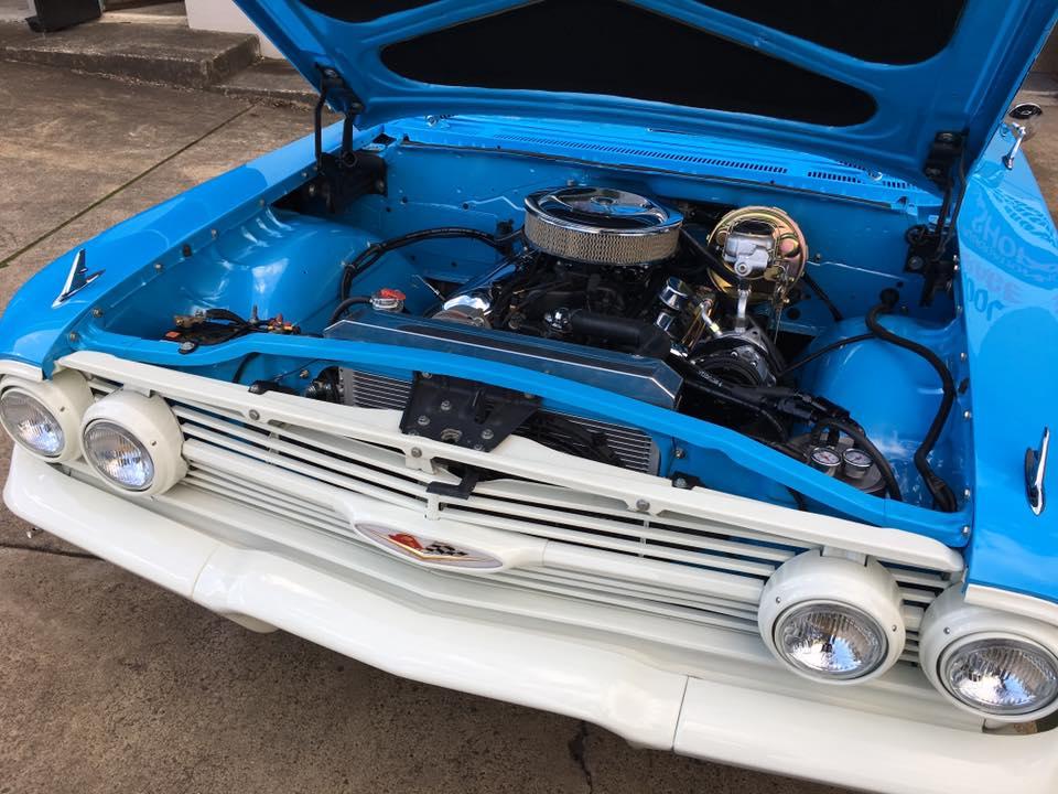 Big block fuel injected FITech - race car engineering Brisbane (3).jpg