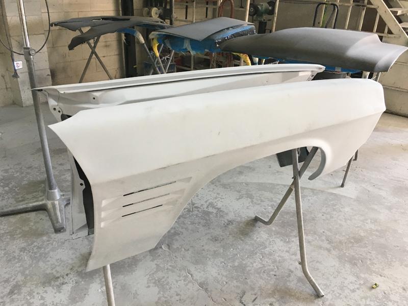 SS Holden HQ restoration resto (6).jpg