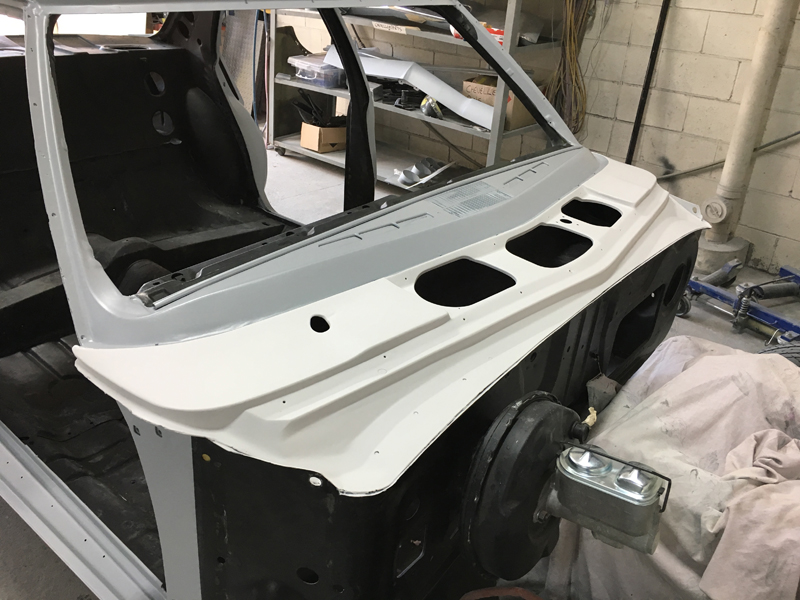 HQ Holden Sedan Restoration - bodywork (1).jpg