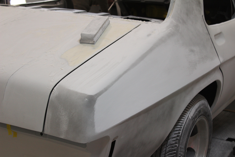 HQ Holden Sedan Restoration - bodywork (25).jpg