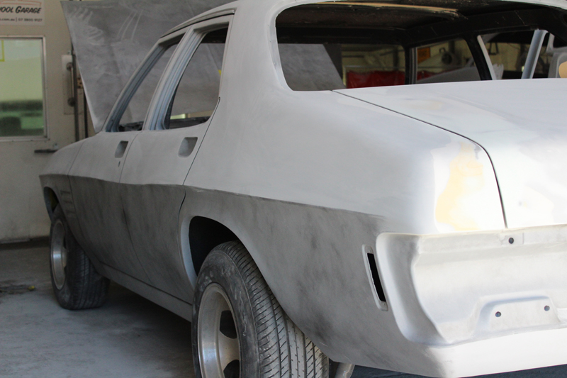 HQ Holden Sedan Restoration - bodywork (35).jpg
