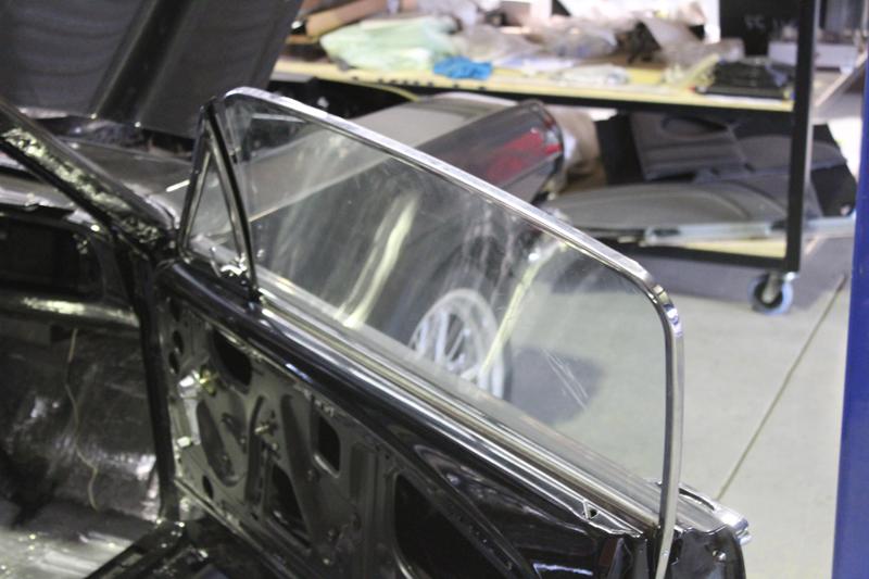 black 1965 fastback mustang restoration - australia (4).jpg