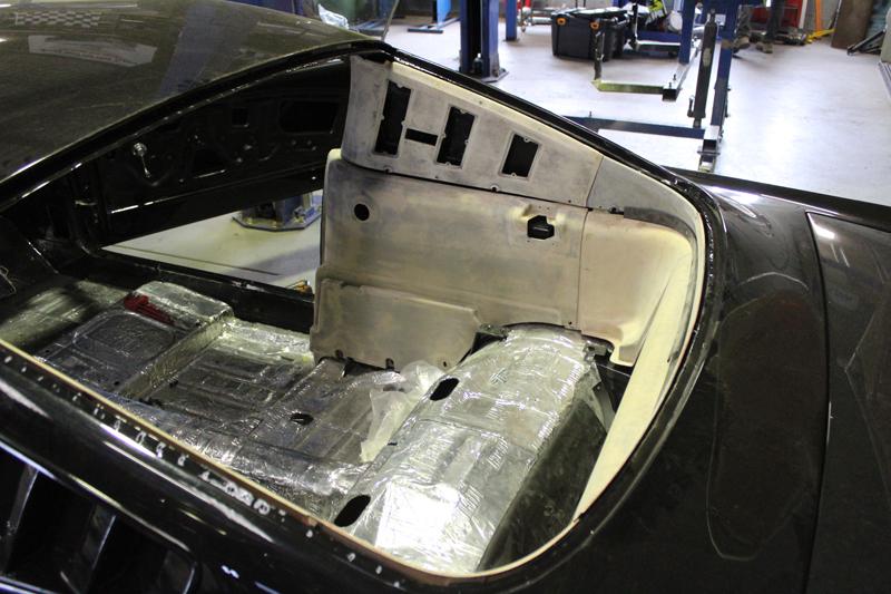 black 1965 fastback mustang restoration - australia (6).jpg