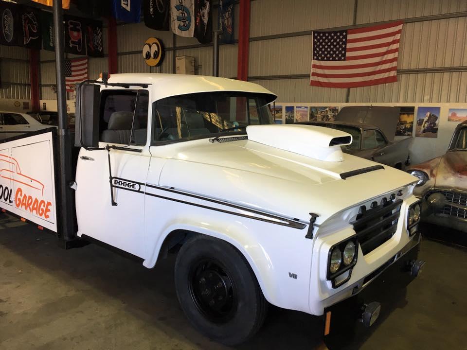 Ol' School Garage tow truck - brisbane - 1969 dodge (3).jpg