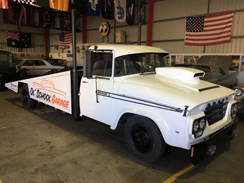 Ol' School Garage tow truck - brisbane - 1969 dodge (4).jpg