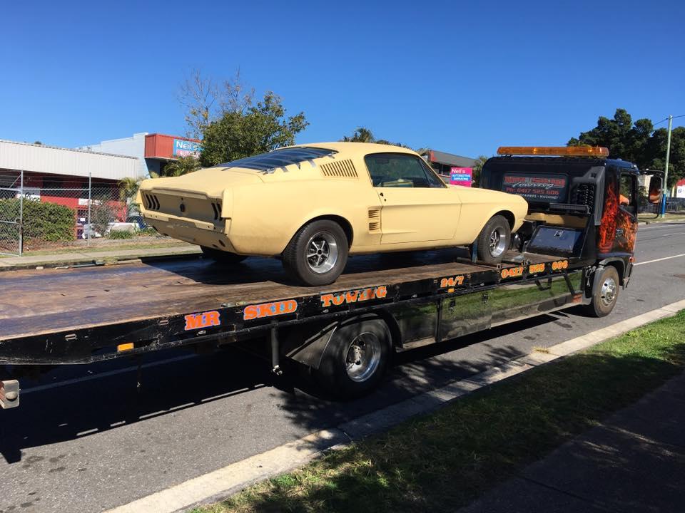 1967 Ford Mustang Fastback - S code 390 GT - build restoration - australia brisbane (1).jpg