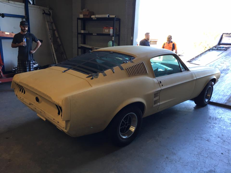 1967 Ford Mustang Fastback - S code 390 GT - build restoration - australia brisbane (3).jpg