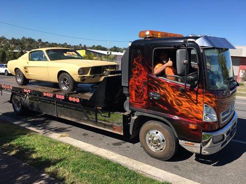 1967 Ford Mustang Fastback - S code 390 GT - build restoration - australia brisbane (4).jpg