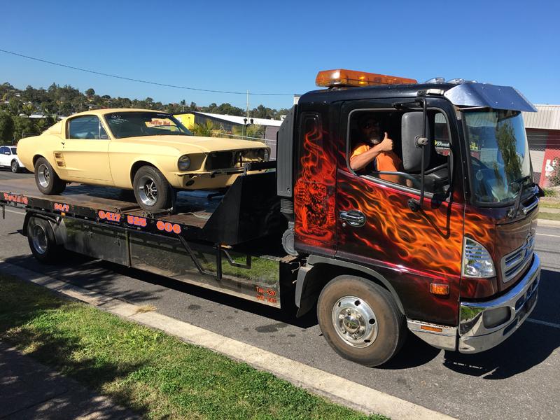 1967 Ford Mustang Restoration GT S Code - Brisbane Australia (8).jpg